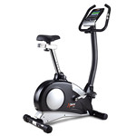 DKN AM-E Exercise Bike Review – Worth the Money?