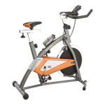BC4620 Exercise Bike Review
