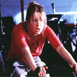 The Ultimate Fat Burning Exercise Bike