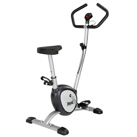 Lonsdale-Exercise-Bike