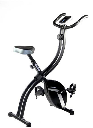 Roger-Black-Gold-Folding-Exercise-Bike2