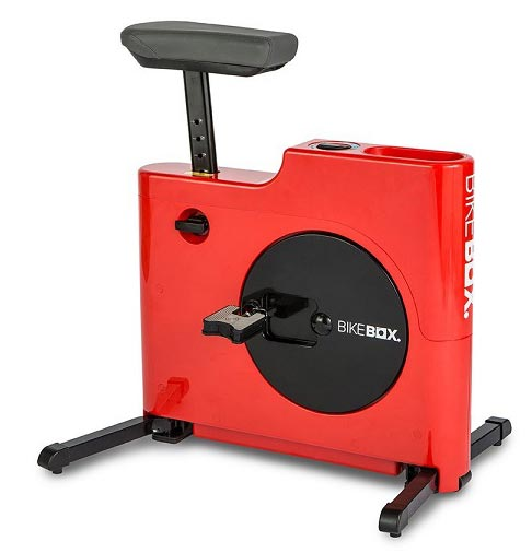 Box-Bike-Exercise-Bike