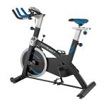 Roger Black Manual Aerobic Cycle Bike Review