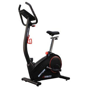 Viavito Satori Exercise Bike Review
