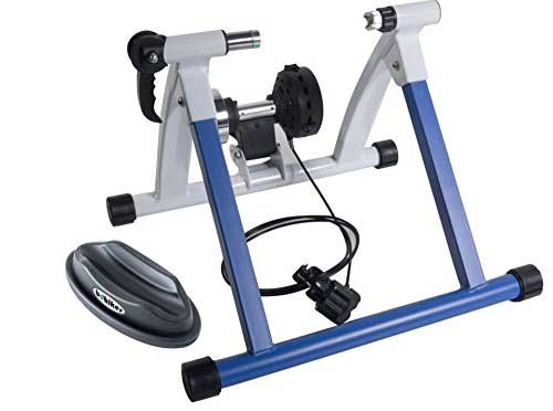 BDBikes-Bike-Magnetic-Turbo-Trainer