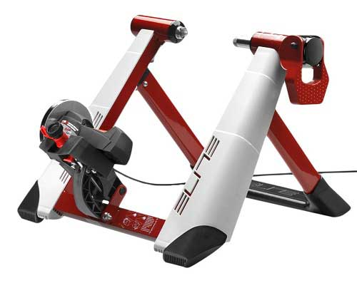 Elite-Novo-Force-Turbo-Trainer