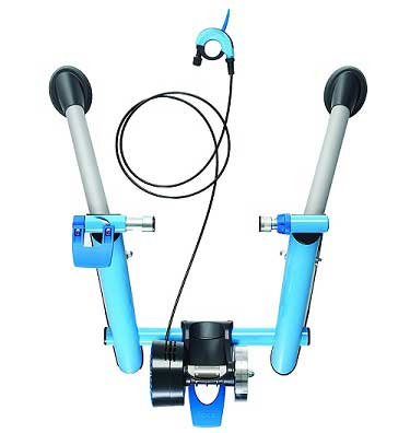 Tacx-Blue-Matic-Folding-Magnetic-Trainer