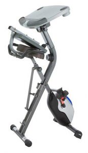Exerpeutic-EXER6-Workfit-1000-folded
