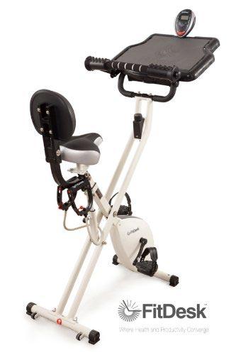 FitDesk-v2-Desk-Exercise-Bike