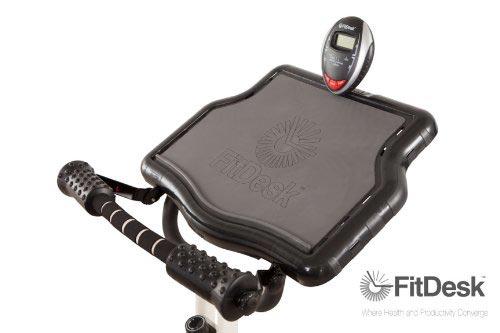 FitDesk-v2-console