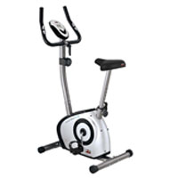 Body-Sculpture-BC1700-exercise-bike