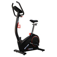 Viavito-Satori-exercise-bike-review
