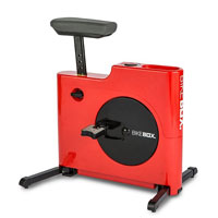 box-bike-exercise-bike-review