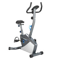 roger-black-plus-magnetic-exercise-bike-200