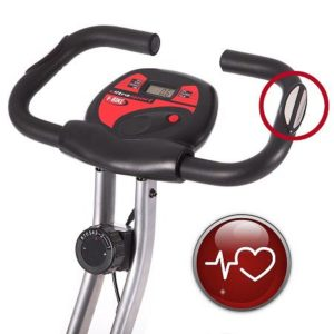 Ultrasport F Bike heart Rate monitor