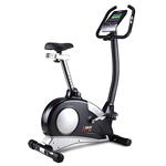 DKN-AM-E-Exercise-Bike