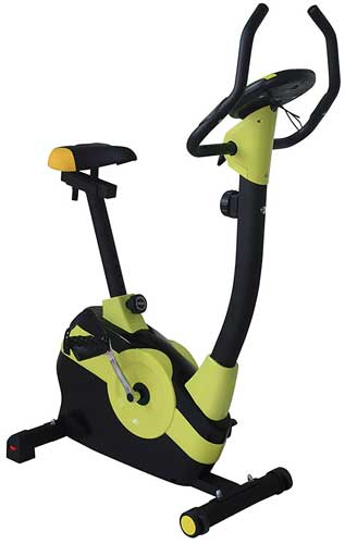 F4H Olympic Magnetic Bike