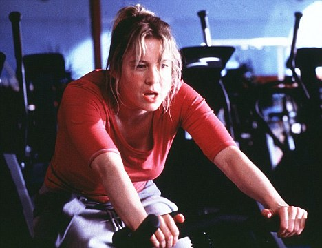 The Ultimate Fat Burning Exercise Bike Workout
