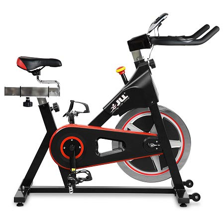 Best Spin Bike For Home Use Top 5 Spin Bike Reviews Of 2020