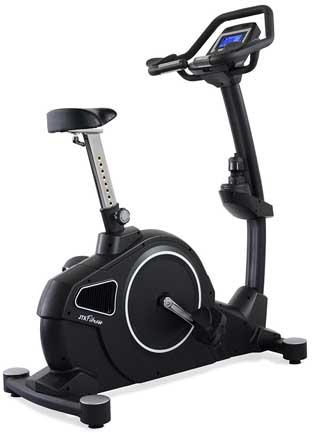 JTX Cyclo-5