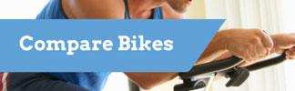 compare bikes