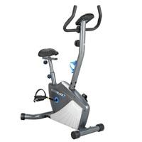 roger-black-plus-magnetic-exercise-bike-200