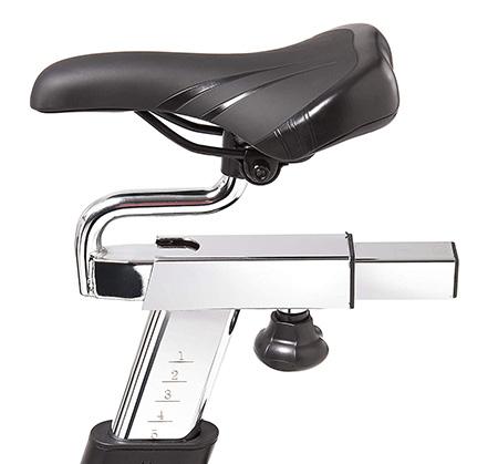 jtx-cylclo-6-seat