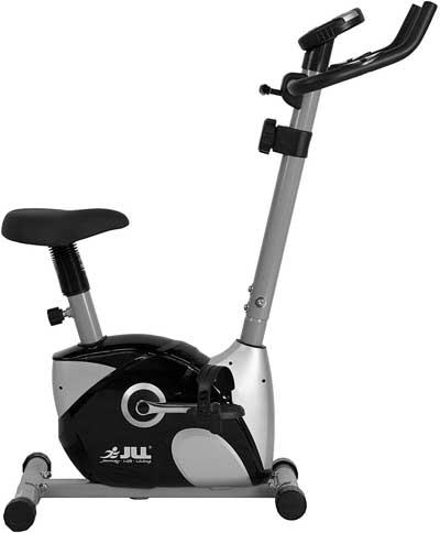 JLL JF100 Home Exercise Bike
